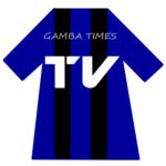ガンバユニ-テレビ(TV)