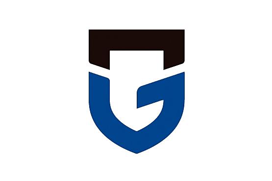 ガンバ大阪新エンブレム